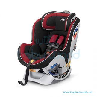 Chicco Next Fit IX Car Seat Firecracker American 0079776710070(1)