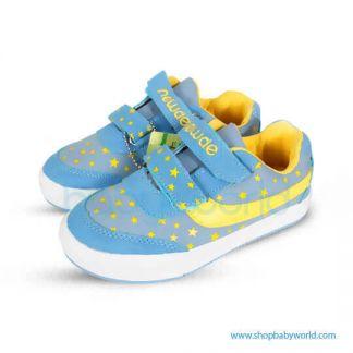 Shoes 501