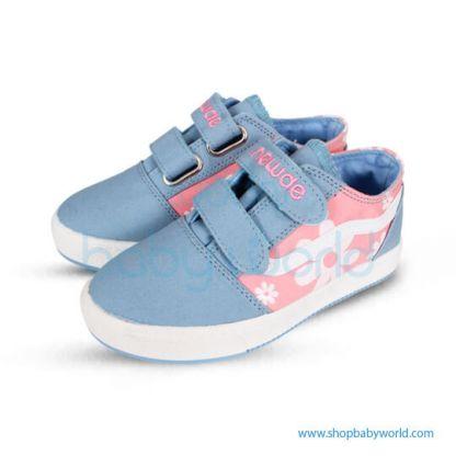 Shoes 505