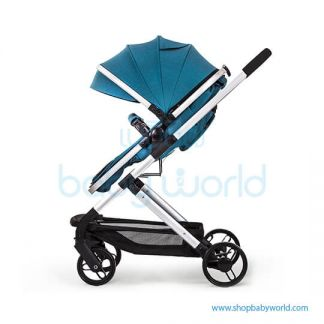 Oley Baby Stroller 508