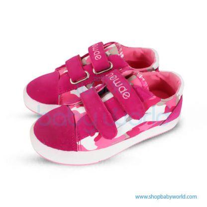 Shoes 509
