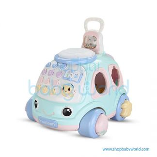 Youleen baby telephone car toys 6312(1)