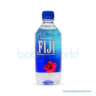 FIJI Water 500ml(24)