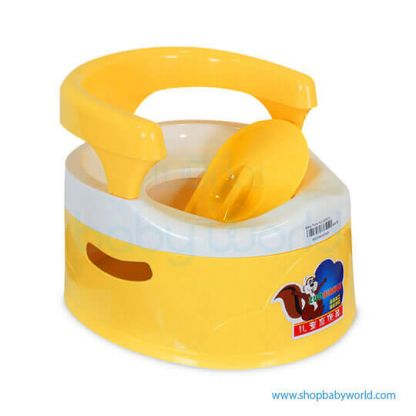 Baby Potty NC 020573(1)