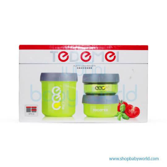 Lunch Box Set HX-0017187(1)
