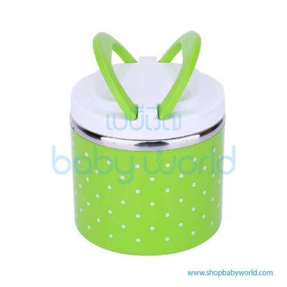 Lunch Box 1 Layer HX 0014569(1)