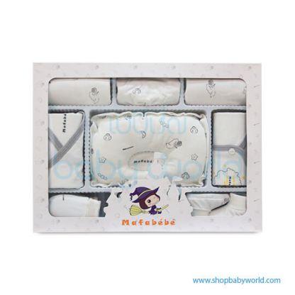MafaBeBe 4 Seasons 12pcs Magic Gift Set(1)