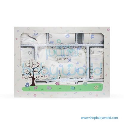MafaBeBe Summer 12pcs Smart Tree Gift Set(1)