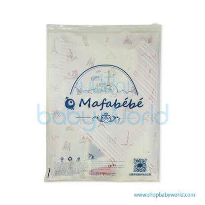 MafaBeBe Summer Short Sleeve Cloth Set 3 59(1)