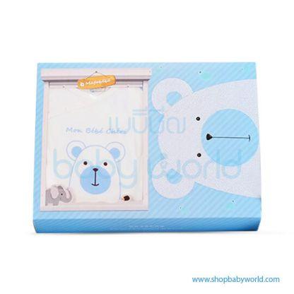 MafaBeBe 4 Seasons 16pcs Little Bear Gift Set(1)