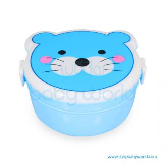 Lunch Box HX-0009130(1)
