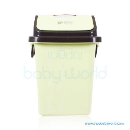 Trash Bin (11L) HX0020903(1)
