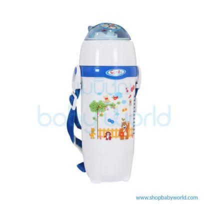 Cup Cardy HX-0009149(1)