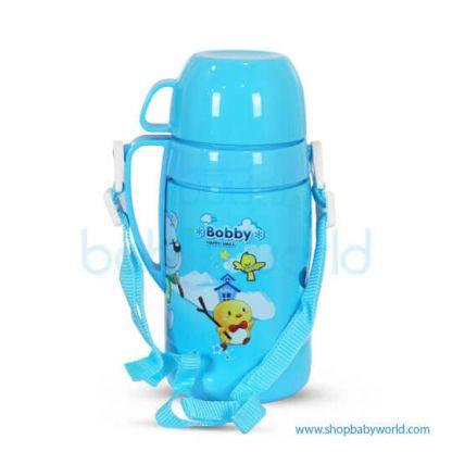 Drinking Cup HX-0012066(1)
