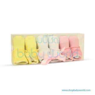 Baby Socks MYB-06WYP-13