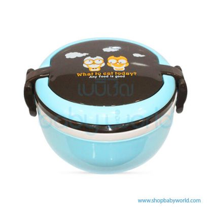Lunch Box HX-0019951(1)