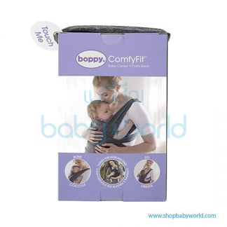 Chicco Comfyfit baby carrier 7079949470000(1)