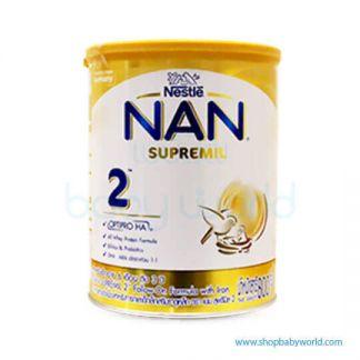 NAN Supermil (2) 12-36M 800g (6)