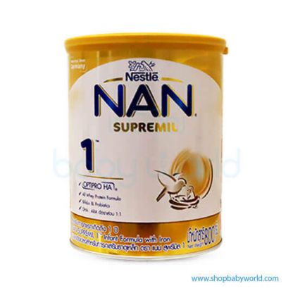 NAN Supermil 1-800Gx6(6)