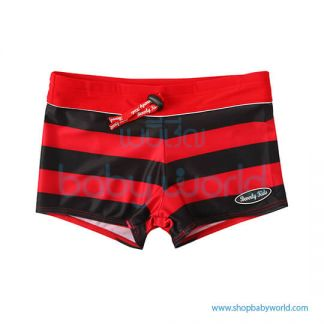 Beverly Kids Swim Trunk 80006