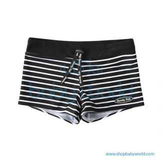 Beverly Kids Swim Trunk 80008