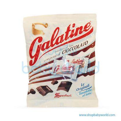 Galatine Chocolate 115g (18)