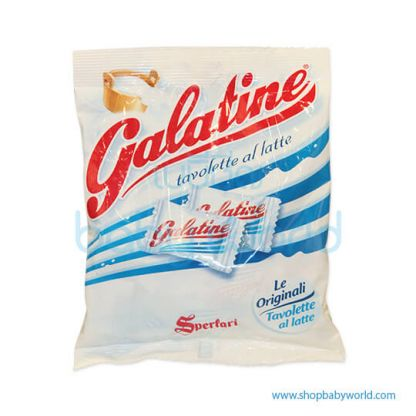 Galatine original 125 (30)