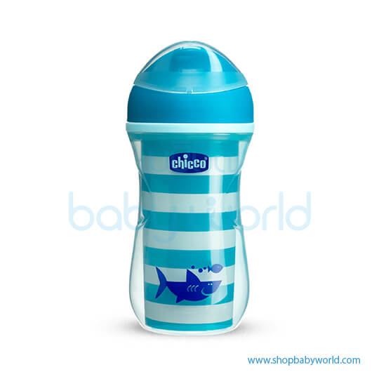 Chicco ACTIVE CUP 14M+ BOY PACK2 00006981200050( 6)