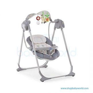 Chicco Polly Swing Up 7079110490000