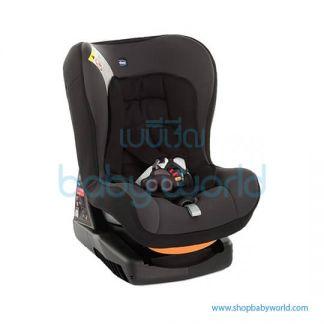 Chicco Car Seat Cosmos Black Night