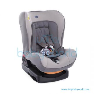 Chicco Car Seat Cosmos Elegance