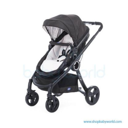 Chicco Colour Pack for Urban Stroller Sandshell 06079168430000(1)