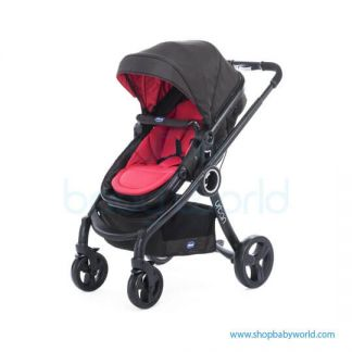 Chicco Colour Pack For Urban Stroller 7079168640000(1)