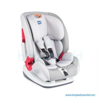 Chicco Youniverse (Group 1/2/3) 7079206470000(1)