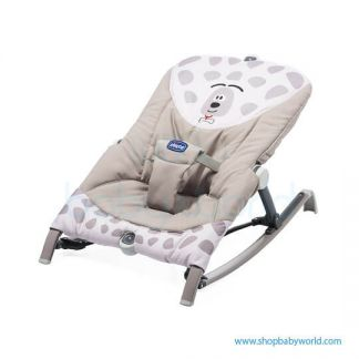 Chicco Poket Relax 4079825440000(2)
