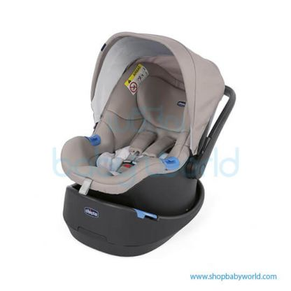 Chicco Oasys 0+ Up 0079594140000