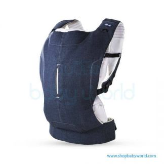 Chicco Carrier Myamaki Complete 7079477480000(1)
