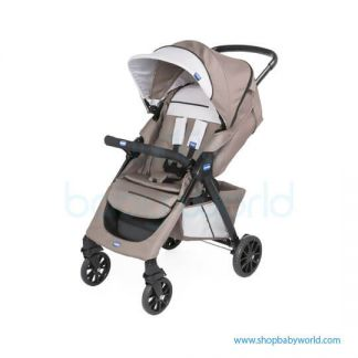 Chicco Kwik. One Stroller 7079434530000(1)