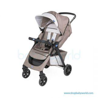 Chicco Kwik. One Stroller 7079434530000(1)