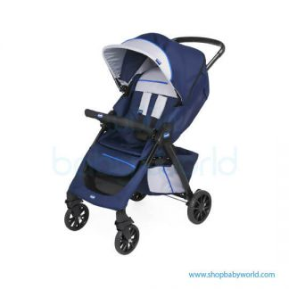 Chicco Kwik. One Stroller 0079434970000(1)