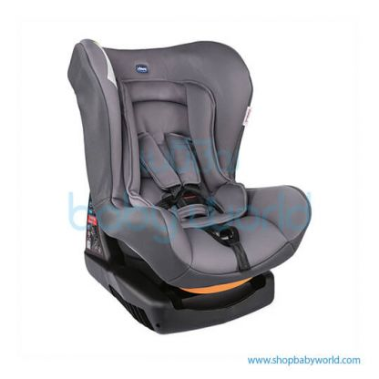 Chicco Car Seat Cosmos Pearl