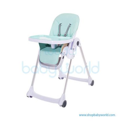 Oley Baby High Chair 808