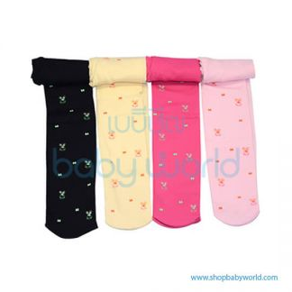 Kids Socks 1 pair 8120(12)