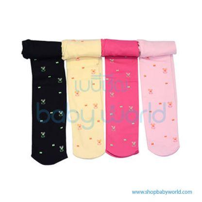 Kids Socks 1 pair 8120(12)
