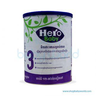Hero Baby (3) 1y+ 900g (6)