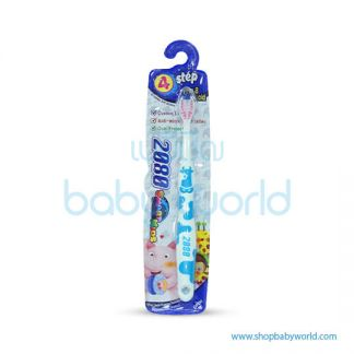 2080 Toothbrush Smart kids Step4 (24)