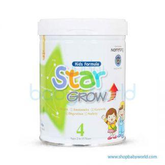 Star Grow (4) 800g(12)