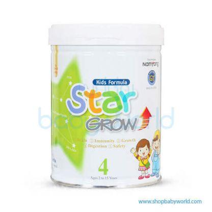 Star Grow (4) 2y+ 800g (12)