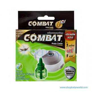 Combat heater+Liquid herbal essential oil (12)