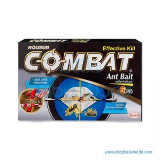 Combat Ant Bait (20)